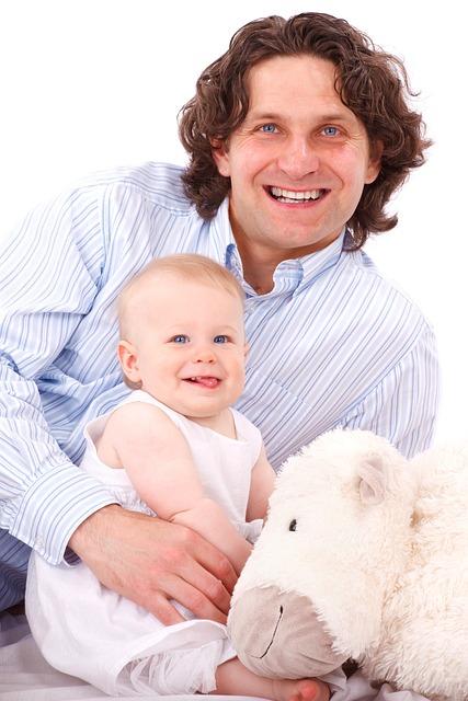 Caucasian, Child, Dad, Daughter, Family, Father, Fun
