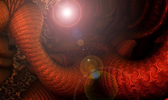 Fantasy, Science Fiction, Mystical, Futuristic, Alien