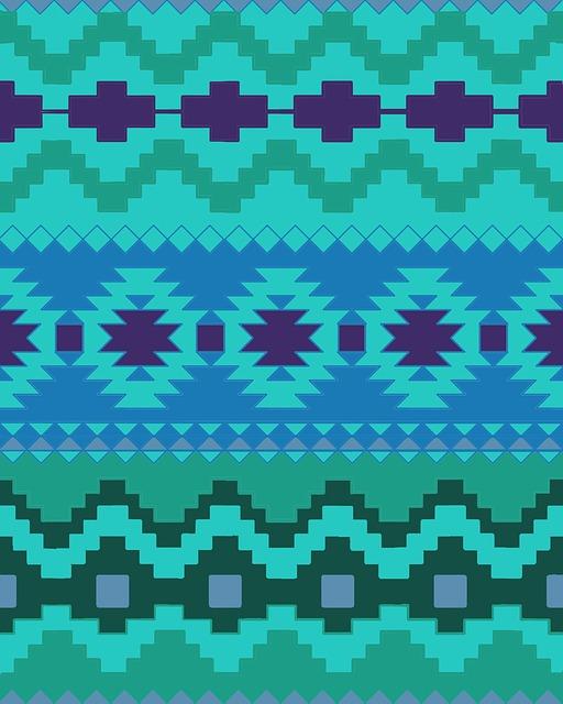Background, Plot, Fashion, Fabric, Textile Design