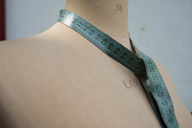 Couture, Fashion Design, Model, Dress Form