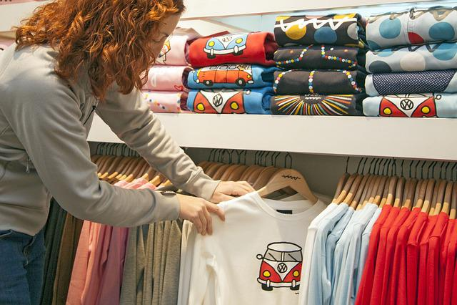 T-shirt, Fashion, Drawing, Textile Design, Mannequin