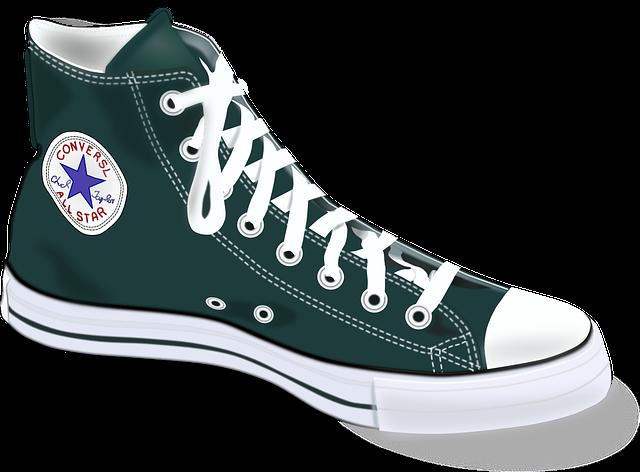 Shoes, Footwear, Sneakers, Fashion, Chucks, Converse