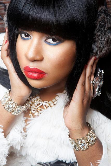 Fashion, Woman, Glamour, Portrait, Style, Beautiful