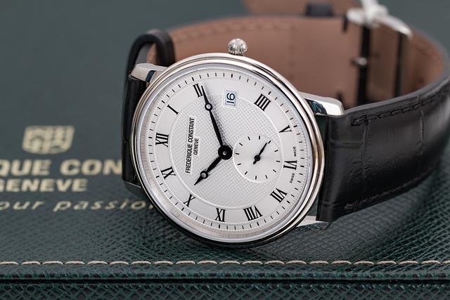 Wristwatch, Time, Watch, Jewelry, Fashion, Accessory