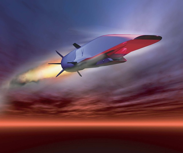 Aircraft, Spaceship, Flight, Fast, Aerodynamics