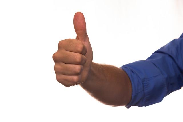 Thumb, Favorite, Hand, Arm, Handle, Hand Tool, Equal