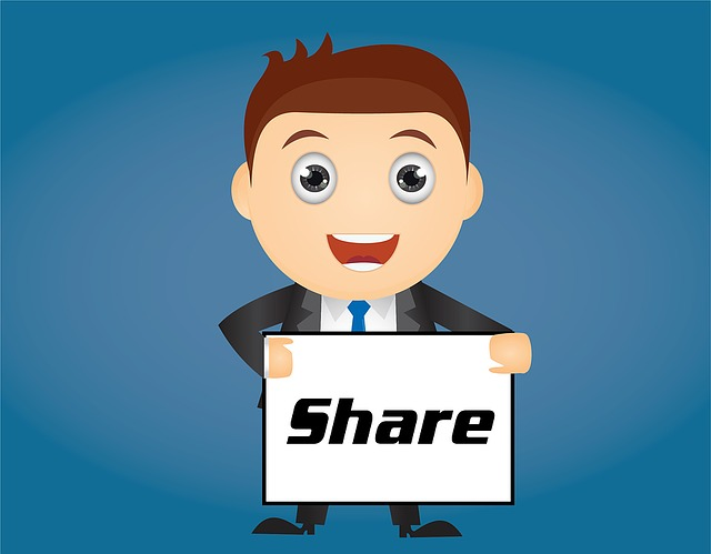 Share, Friends, Chat, Fb, People, Communication