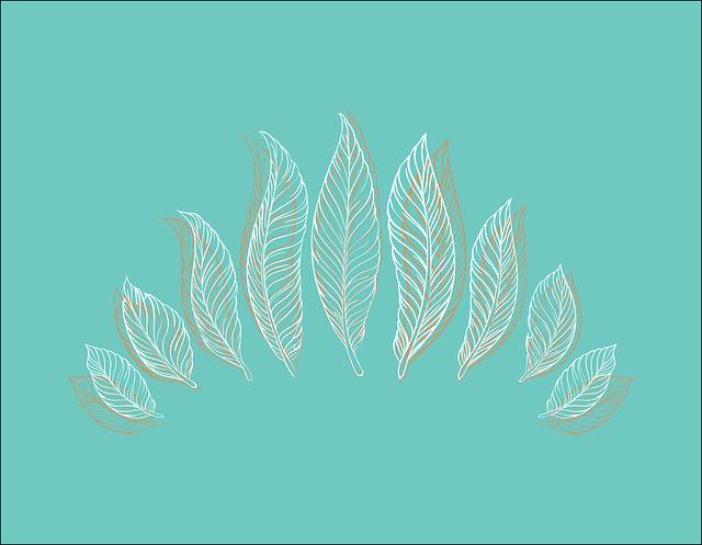 Pen, Feathers, Tail, Bird, Zoo, Nature