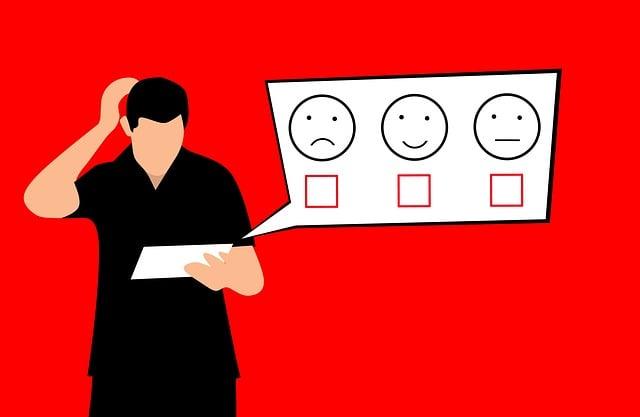 Experience, Feedback, Survey, Customer, User, Online