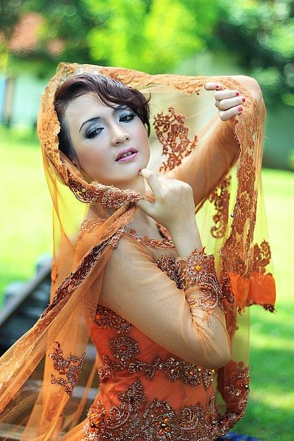 Woman, Female, Beauty, Model, Photography