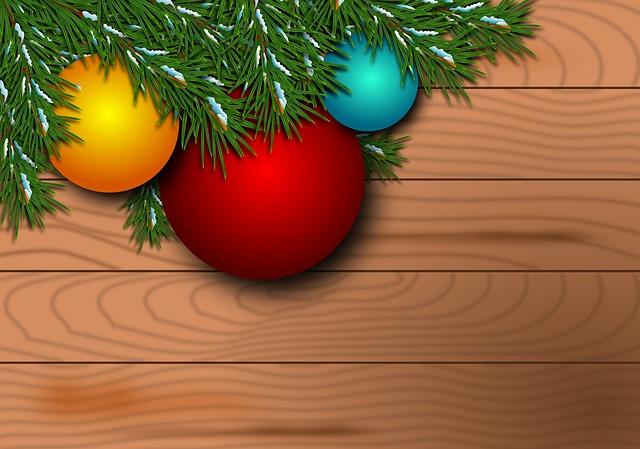 Christmas, Postal, Festive, Festivity, Pinheiro, Branch