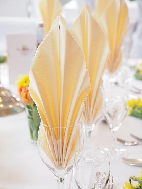 Wedding Table, Wedding Decoration, Wedding, Festivity