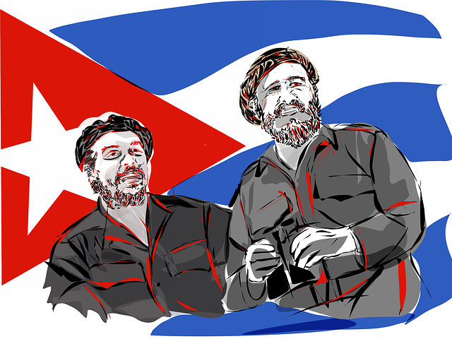 an introduction to the castro style of communism on cuba When it comes to crime, drugs, and gang-related violence, communist cuba is far safer than capitalist latin american countries  many of them tied castro and the cuban revolution to two newer.