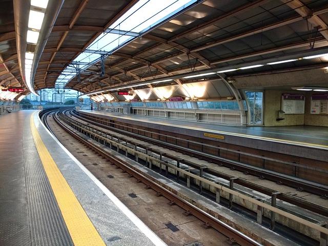 Subway, Field Clean, São Paulo, Fernando Alves Firmino