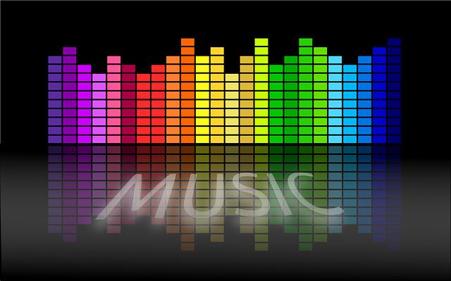 Beat, Dance, Equaliser, Equalizer, Fiesta, Mp3, Music