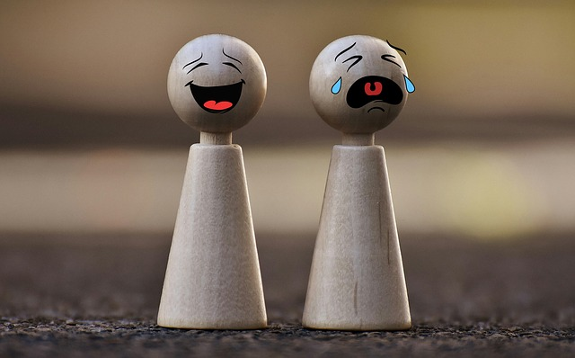Game Characters, Smilies, Cry, Laugh, Funny, Toys, Fig