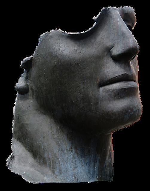 Sculpture, Centurion, Bamberg, Figure, Artwork