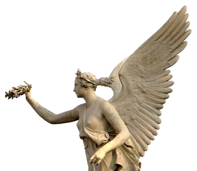 Small Angel Statues For Graves: Free Photo Statue Graveyard Cemetery Angel Religion Grave