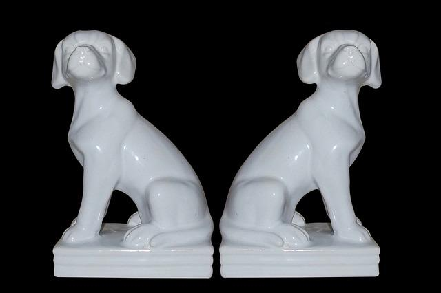 Bookends, Figures, Guitar Tab, White