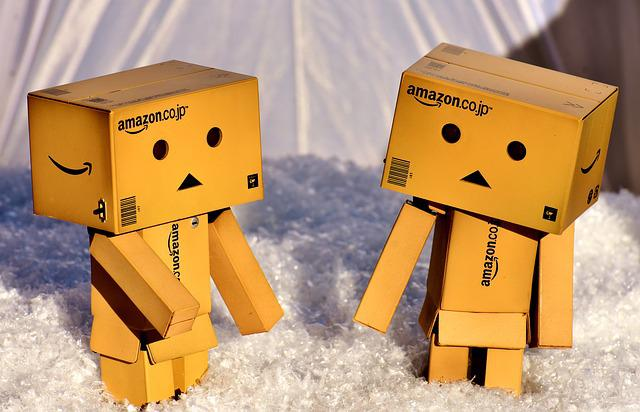 Danbo, Figures, Danboard, Friends, Made, Funny, Cute