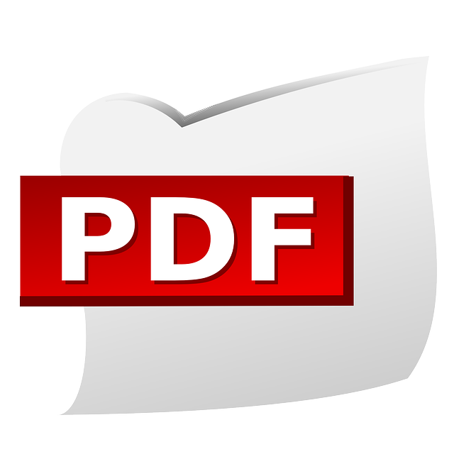 Pdf, Document, File Type, Acrobat Reader, Adobe