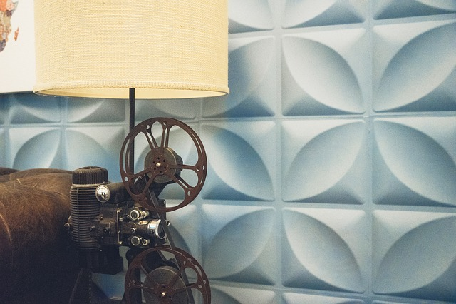 Film Reel, Movies, Film, Movie, Entertainment, Cinema