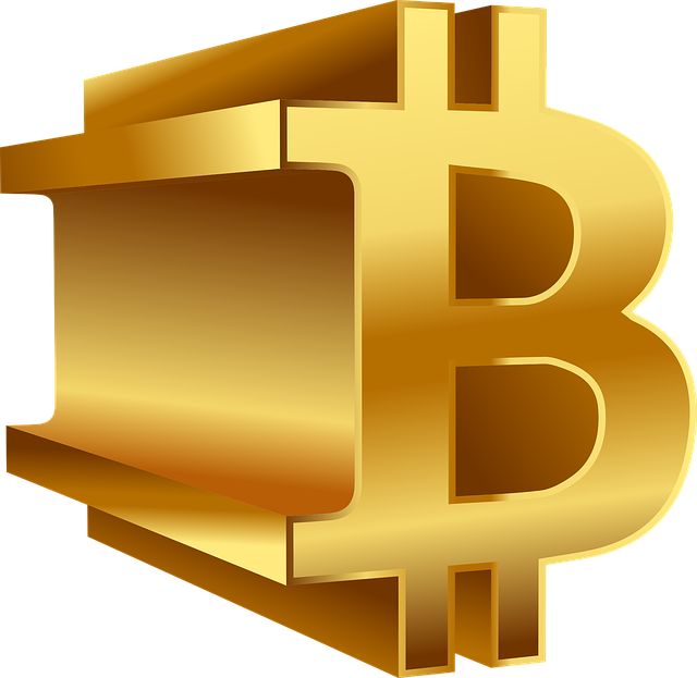 Bitcoin, Blockchain, Currency, Finance, Crypto