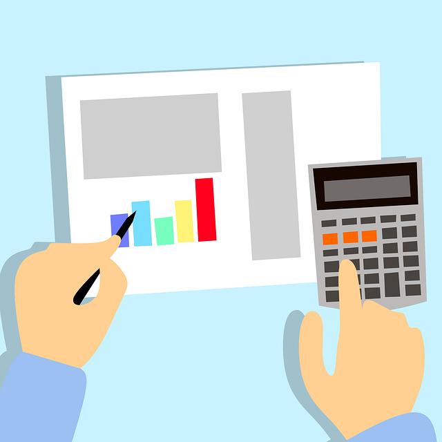 Finance, Accountancy, Savings, Tax, Financial Advisor