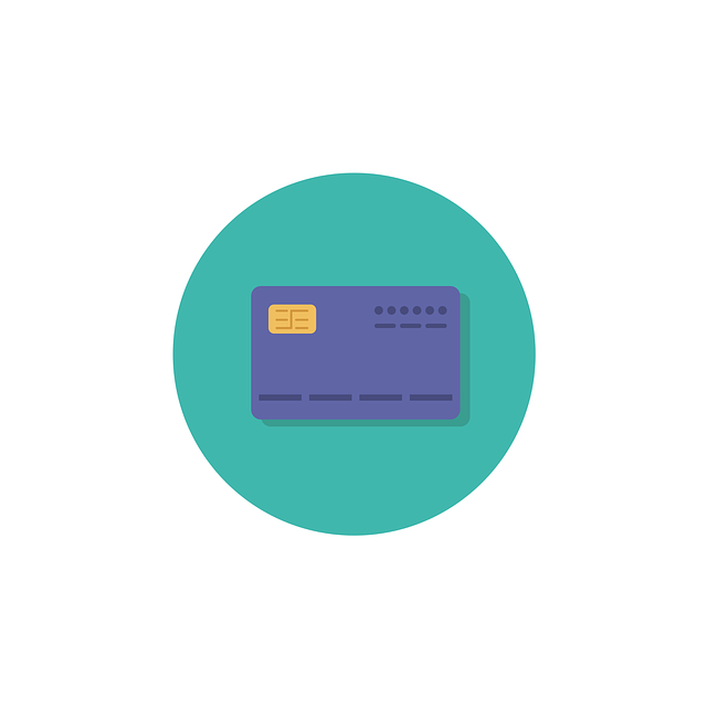 Credit, Card, Icon, Financial, Shopping, Currency, Buy