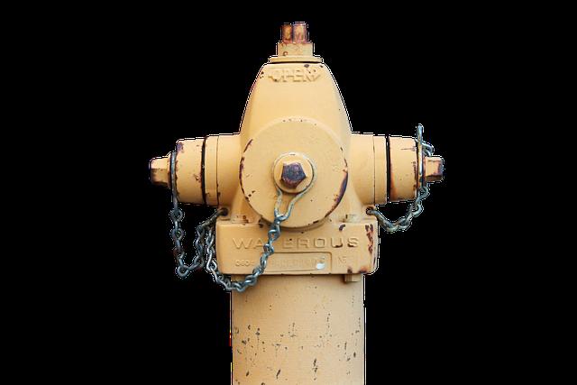 Fire Hydrants, Fire Fighter, Hydrant, Delete, Fire