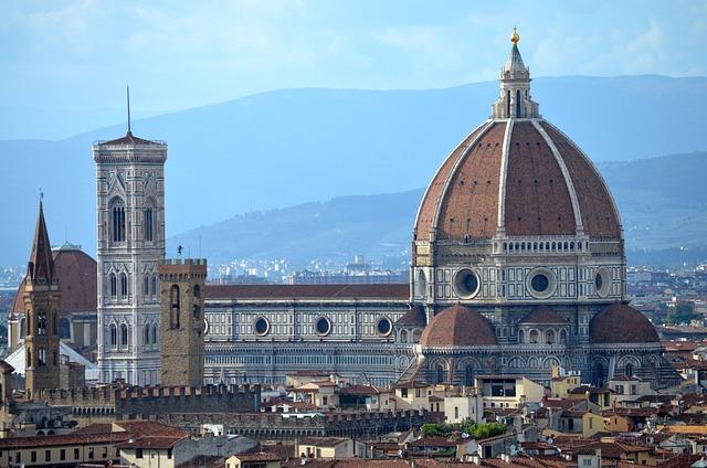 Firenze, Florence, Toscana, Tuscany
