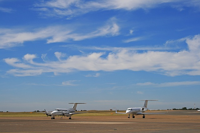 Airplanes, Aircraft, Fixed Wing, Static, Display Flying