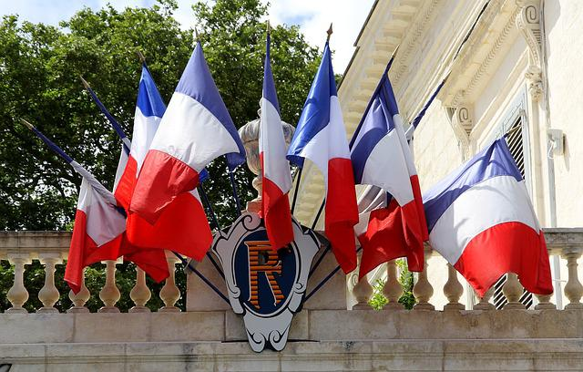 Flag, Patriotism, Democracy, National, Administration