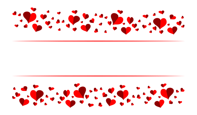 Free photo Wallpaper Love Background Transparent Heart - Max