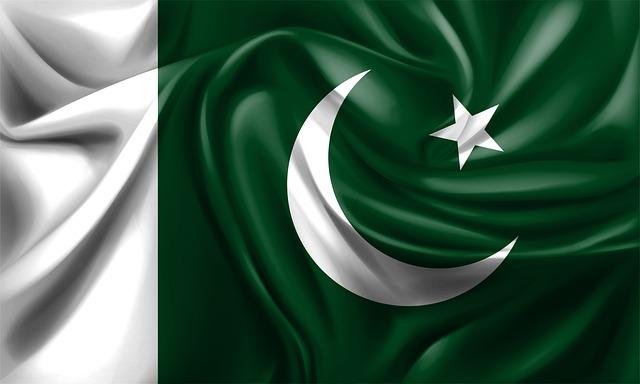 Flag Of Pakistan, Flag Of Iran, Flag Of Tajikistan