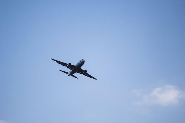 Plane, Landing, Take Off, Aviation, Symbol, Flight