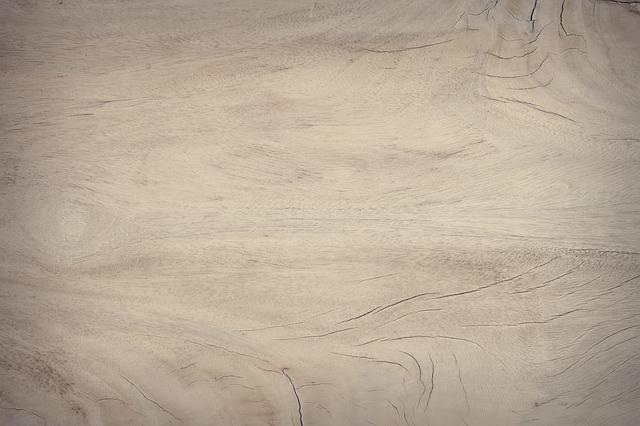 Wood, Floor, Backdrop, Background, Board, Brown