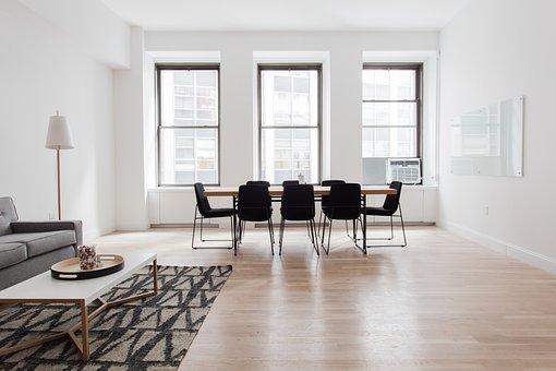 Chairs, Floor, Furniture, Indoors, Interior Design