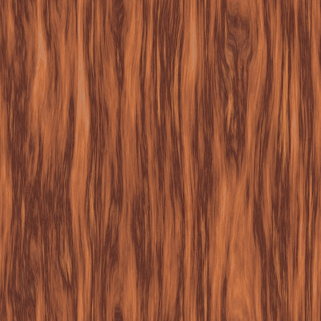 Texture, Tileable, Seamless, Wood, Hardwood, Floor, Oak