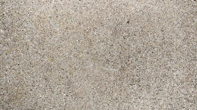 Stone, Floor, Gray, Outdoor, Ground, Texture, Concrete