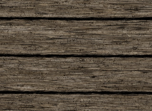 Wooden Floor, Wood, Floor, Wooden