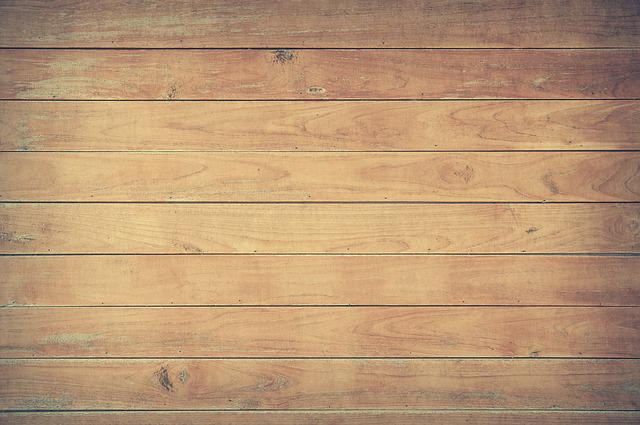 Floor, Wood, Parquet, Wooden, Brown, Pattern, Surface