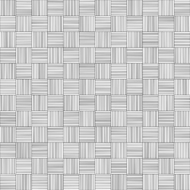 Flooring, Household, Pattern