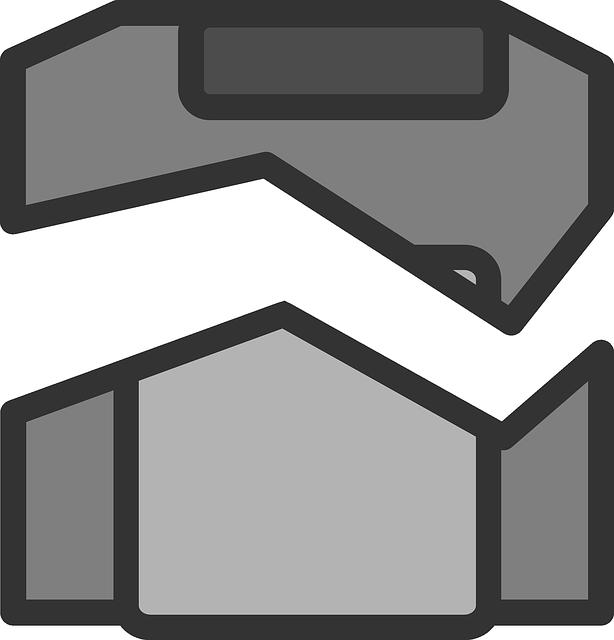 Floppy Disk, Broken, Hardware, Disk, Floppy, Obsolete
