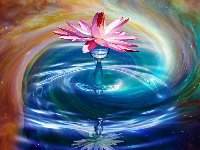 Flower, Blossom, Bloom, Nature, Background, Spring