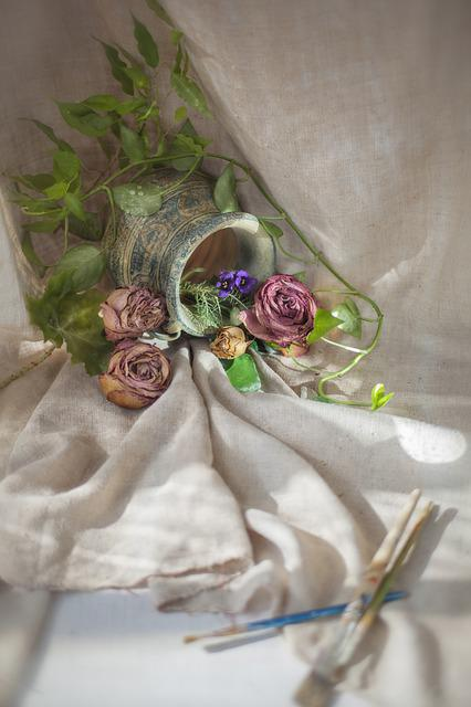 Ornament, Background, Flower, Celebration, Plant