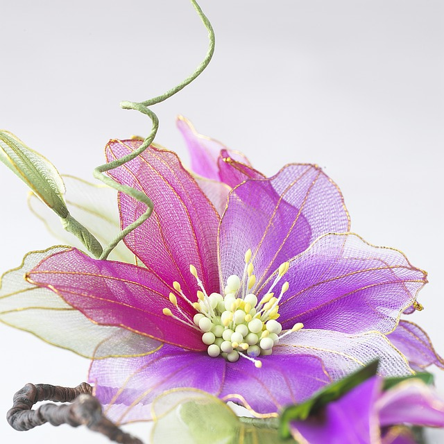 Decoration, Flower, Hobby, Bouquet, Arrangement