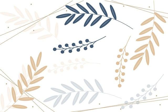 Flower, Branch, Corolla, Wreath, Lease, Green, Marriage