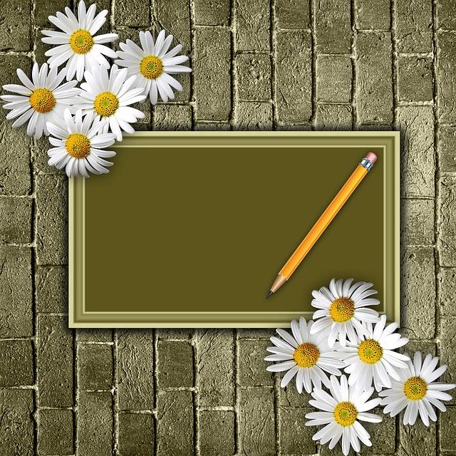 Flower, Nature, Summer, Plant, Wall, Mooring, Dedicated