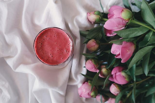 Bloom, Blossom, Bouquet, Drink, Flora, Flowers